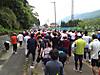 Okubiwa02_start
